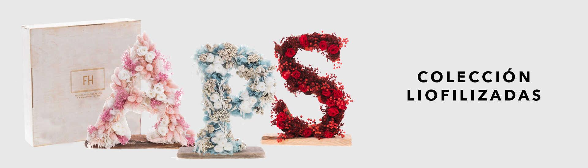 fh-floristería-letras-liofilizadas-flores-preservdas_optimized