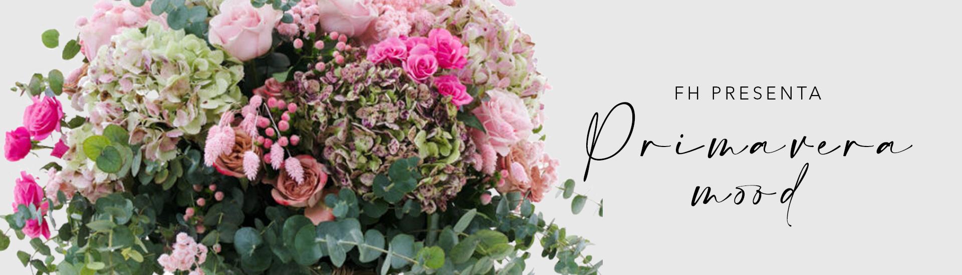 FH floristería-Fernand Hijo-Flores y decoraición-Murcia-Ramos de flores envíos