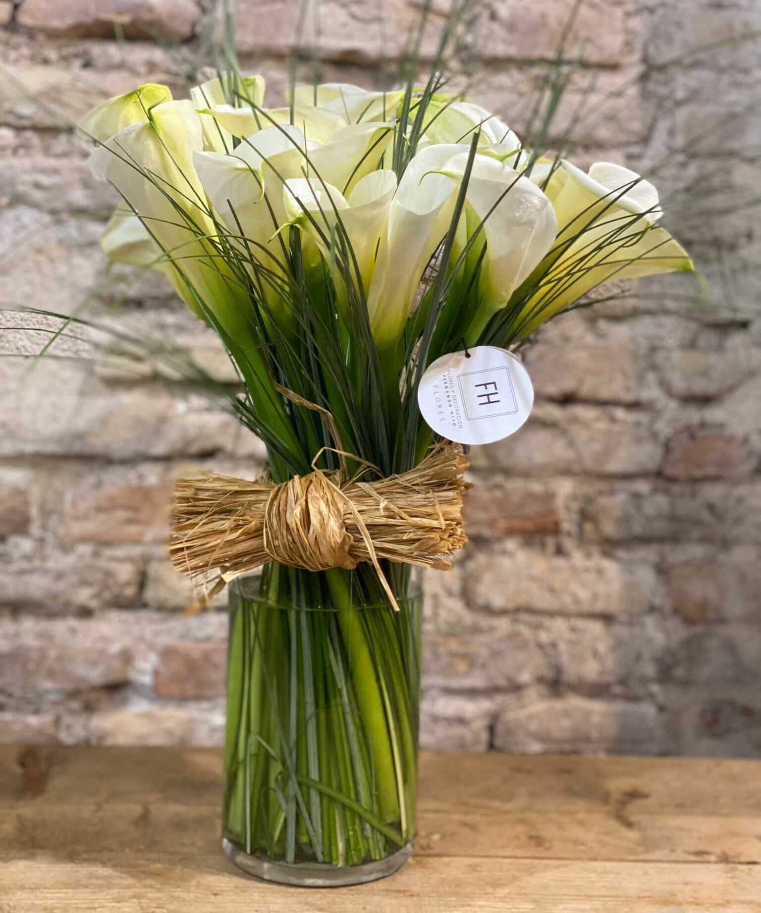 fh-floristería-fernando-hijo-ramo-calas-blancas (1)