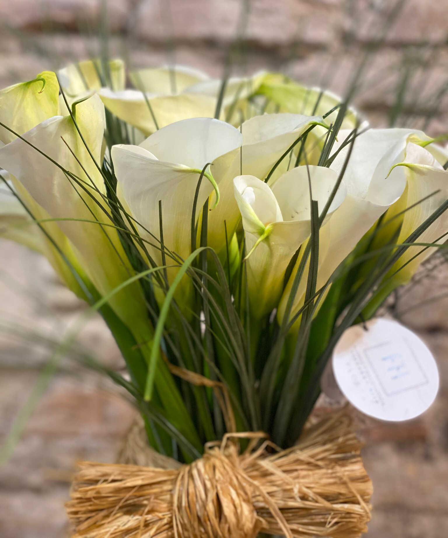 fh-floristería-fernando-hijo-ramo-calas-blancas (2)