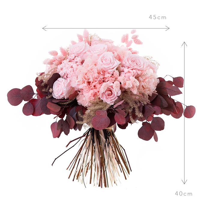 Ramo flores naturales-FH flores y decoración-floristería Fernando Hijo-Murcia(13)