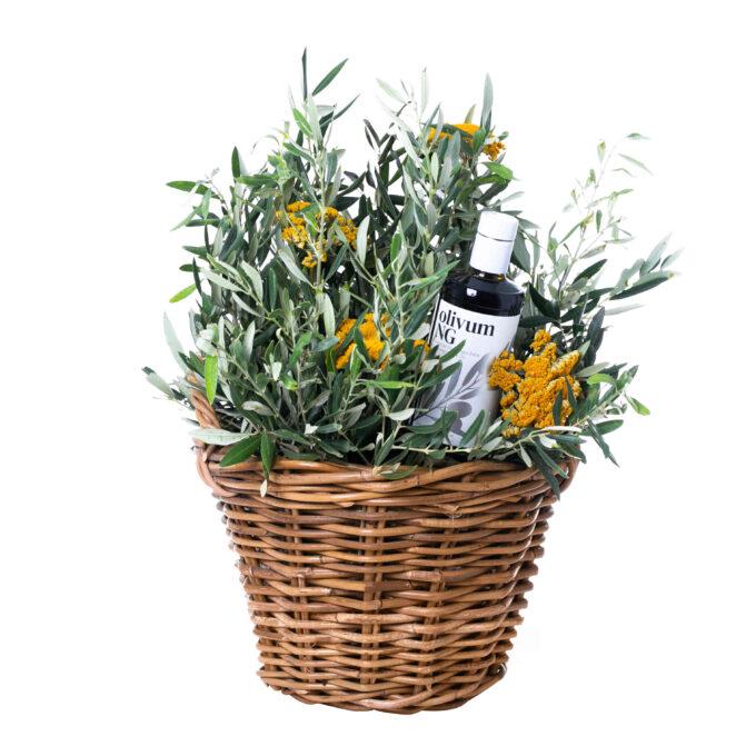 coleccion-otono_fh-floristeria_envio-flores_fernand-hijo-murcia_Olivo
